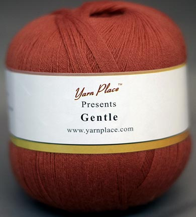 Yarn Place